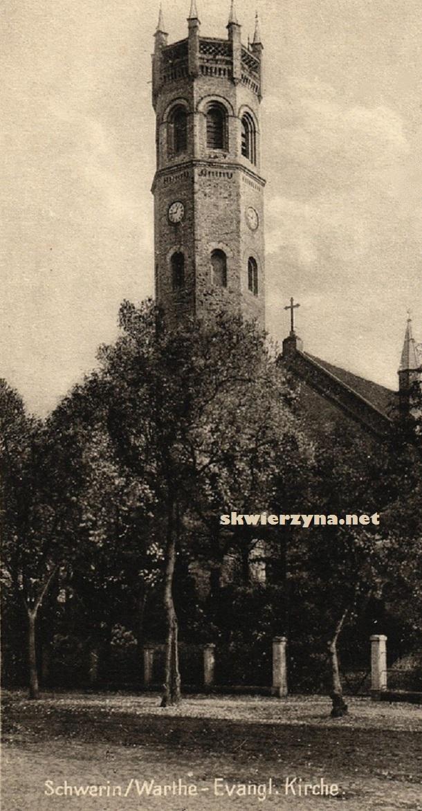 Kościół św. Zbawiciela